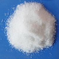 Quality Enzyme preparation Glucose isomerase for sale