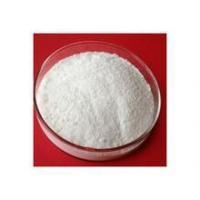 Quality diphenhydramine hydrochloride for sale