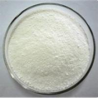 Buy cheap Sibutramine Hydrochloride from wholesalers