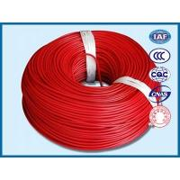 Quality Copper core pvc soft rubber flexible welding cable 25mm2 for sale