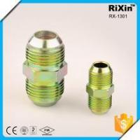 Quality RX - 1301 FLARE NIPPLE FITTING (WITH REAL PRICE ) for sale