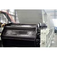 Quality BW Apron Feeder for sale