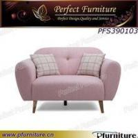 PFS390103 Lovely pink color mini sofa child