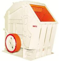 Quality MIC Impact Crusher for sale