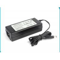 Buy cheap UL approval American Led lighting 12v 4A Desktop power adapter product