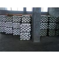 Quality Metal Lead Ingot for sale