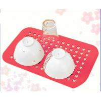 Quality Sink Pad WS-0050 for sale