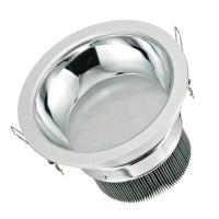 Buy cheap 30W Led downlight H-91 product