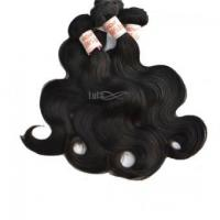 Quality 2015 Indian Body Wave Virgin Hair for 6A Grade for sale
