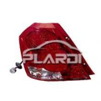 Quality Car Starter Tail Light for sale