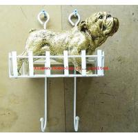 Buy cheap Hanger Decoration from wholesalers