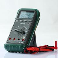 Quality MY67 digital multimeter for sale
