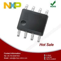 Quality Integrated circuits chips NXP / Philips for sale