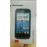China Lenovo cell phone stock on sale
