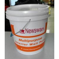 Buy cheap Interior Wall Putty from wholesalers
