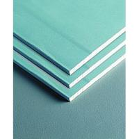 Buy cheap Moisture-resistant Gypsum Board from wholesalers