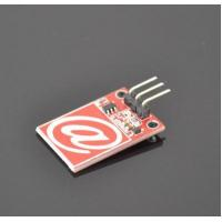 Quality Digital touch sensor Module Switch Sensor for Ardu AVR for sale