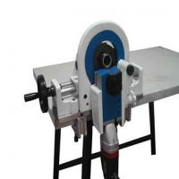 Quality Pipe cutting machine-semi auto for sale