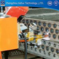 Quality KHBL8-80 tube to tube sheet automatic arc orbital welding machine for sale
