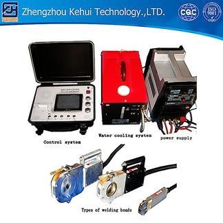 Buy KHGC arc welding, automatic welding machine at wholesale prices