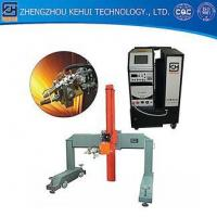 Quality KHBL8-80 arc welding, pipe to plate welding machine for sale