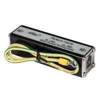 Quality Surge Protectors FS-RJ11 for telephone line for sale