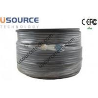 Quality Passive Products FTTA RRU Fiber Patch cord for sale