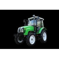 tractor RL554 with high working efficiency