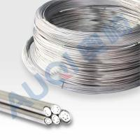Quality K Type Thermocouple Cable for sale