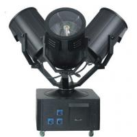 Quality Threeskysearchlight for sale