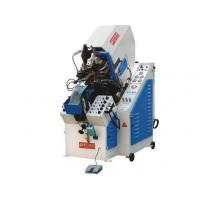 China LS-737E oil hydraulic automatic toe lasting machine on sale