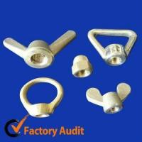 Quality securing nut for sale