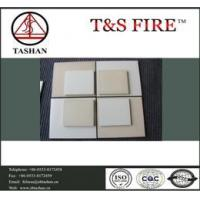 Buy cheap Acid Proof Tile product