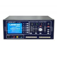 Quality Universal Cable/Harness Tester for sale