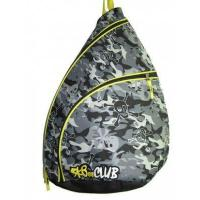 Quality Backpack BP1069 for sale