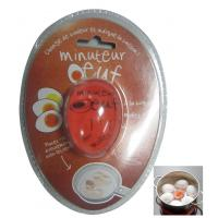 Buy cheap Kitchen ware EggSaver------LYH0172B product