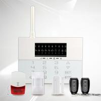 Quality PSTN Touch Alarm for sale