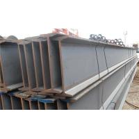 Quality Steel-I-Beams Product Model:Q235 for sale