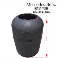 Quality Mercedes Benz airbag 084.015-10A for sale