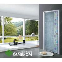 Quality Glass Eco-door Dream World for sale
