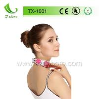 China Neck Low Frequency Massage Device TX-1001A on sale