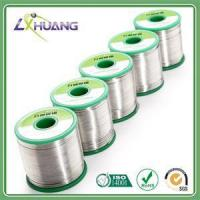 Buy cheap Sn95.5Ag3.8Cu0.7 Solder product
