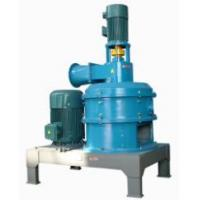 Buy cheap Air Classifying Mill product