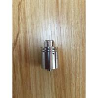 China clone in'ax mkii atomizer best rda 22mm in'ax mkii atomizer on sale