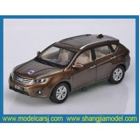 China 118 JMC Diecast Cars China|Diecast Model Car Manufacturer on sale