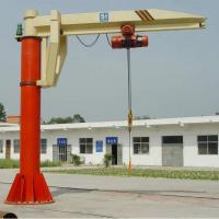 Quality Contilever CraneContilever Crane for sale
