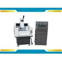 Quality Samples by this machine for sale