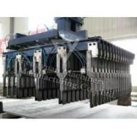 Quality Auto brick stacking machine for sale