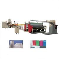 China Epe foam extruder on sale