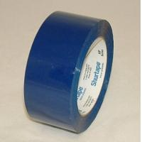 Quality OEM Colorful Bopp adhesive packing tape/carton sealing and gift packing for sale
